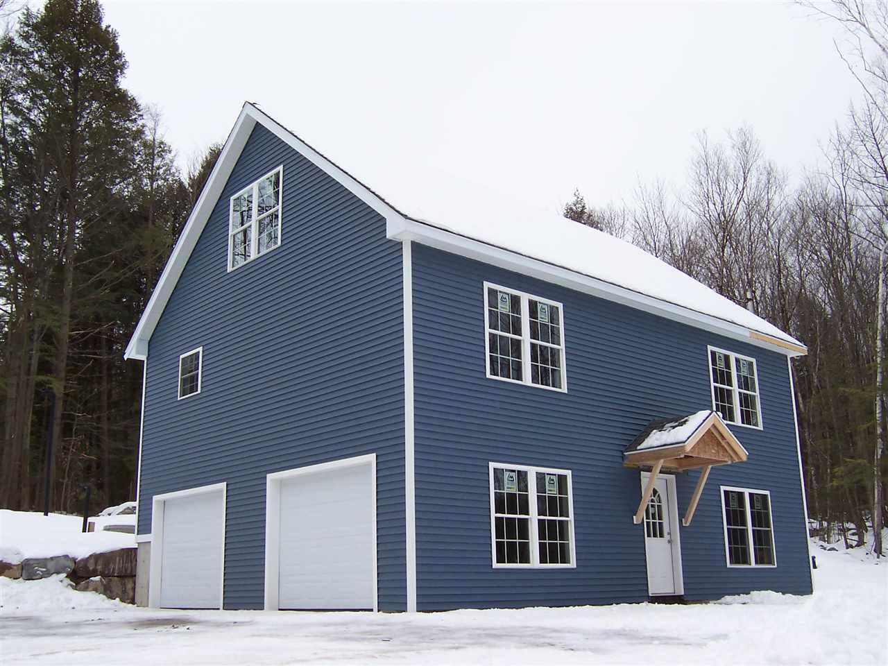 Village of Alton Bay in Town of Alton NHHome for sale $$280,000 $190 per sq.ft.