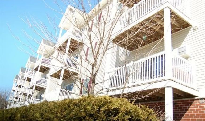 Nashua NHCondo for sale $List Price is $154,900