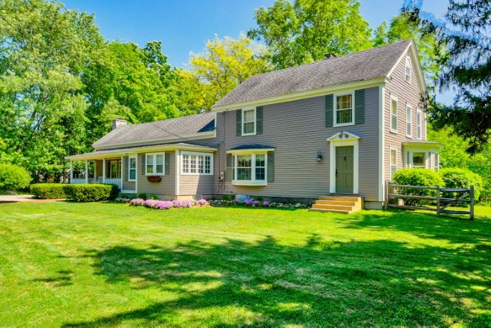 BEDFORD NHSingle Family for rent $Single Family For Lease: $2,800 with Lease Term