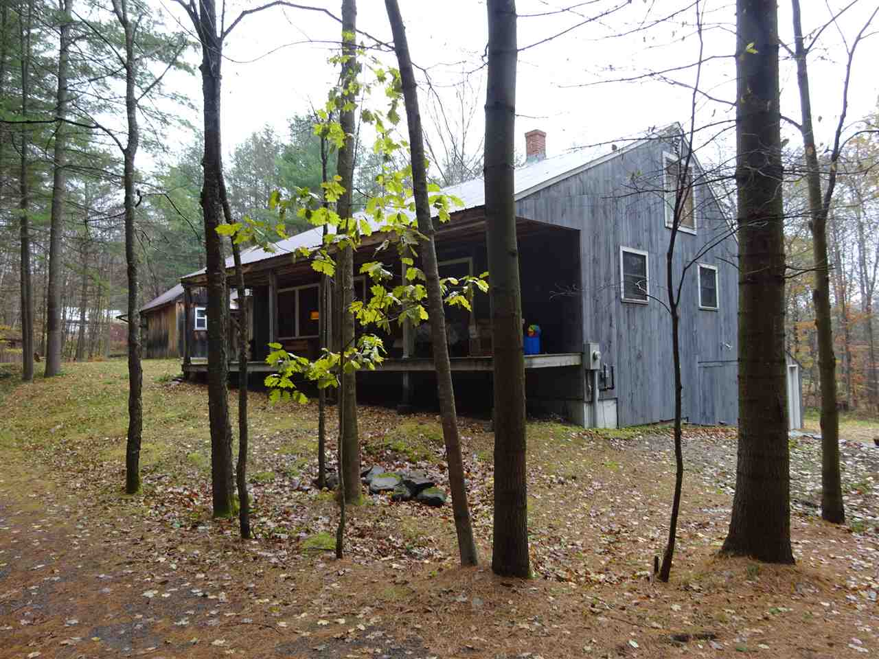 West Windsor VT Home for sale $List Price is $325,000