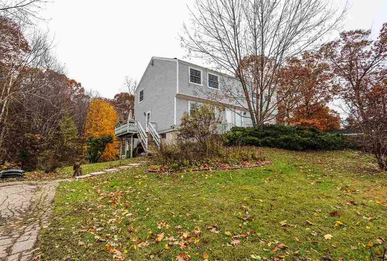Derry NHHome for sale $List Price is $189,900