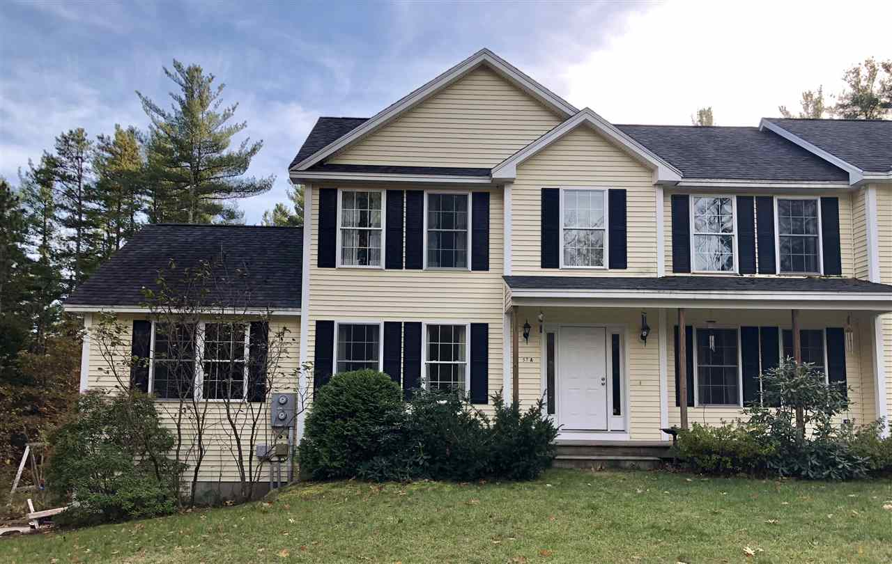 NEW BOSTON NHCondex for rent $Condex For Lease: $2,200 with Lease Term
