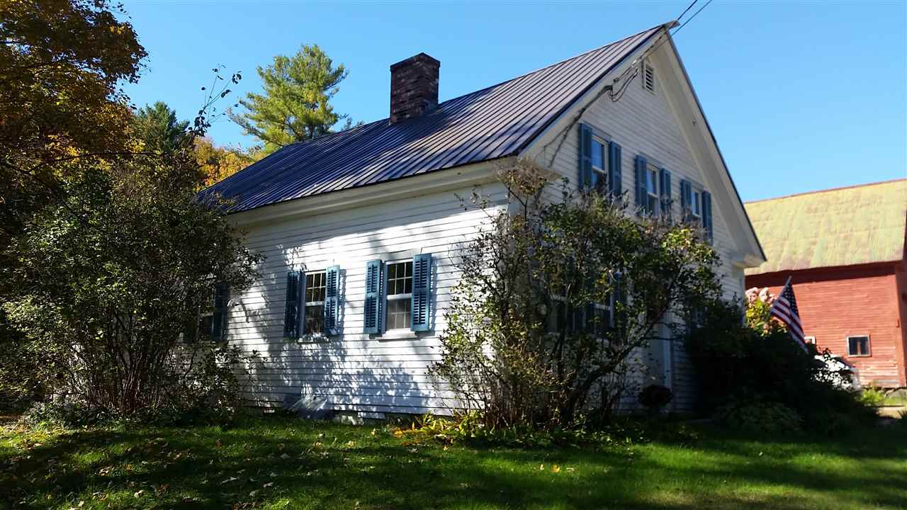 WILMOT NH Home for sale $$219,000 | $150 per sq.ft.