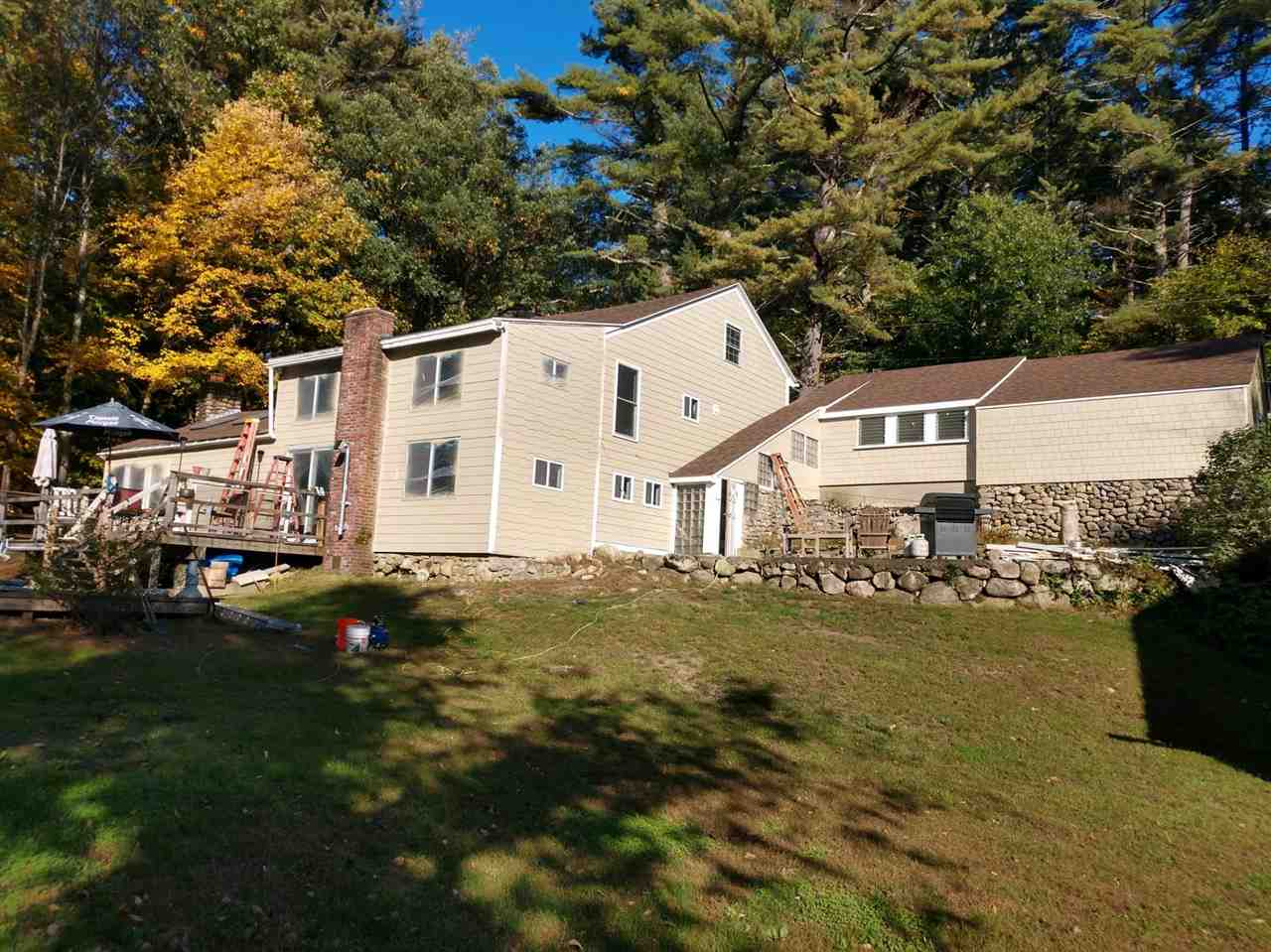 Brookline NHHome for sale $List Price is $279,900