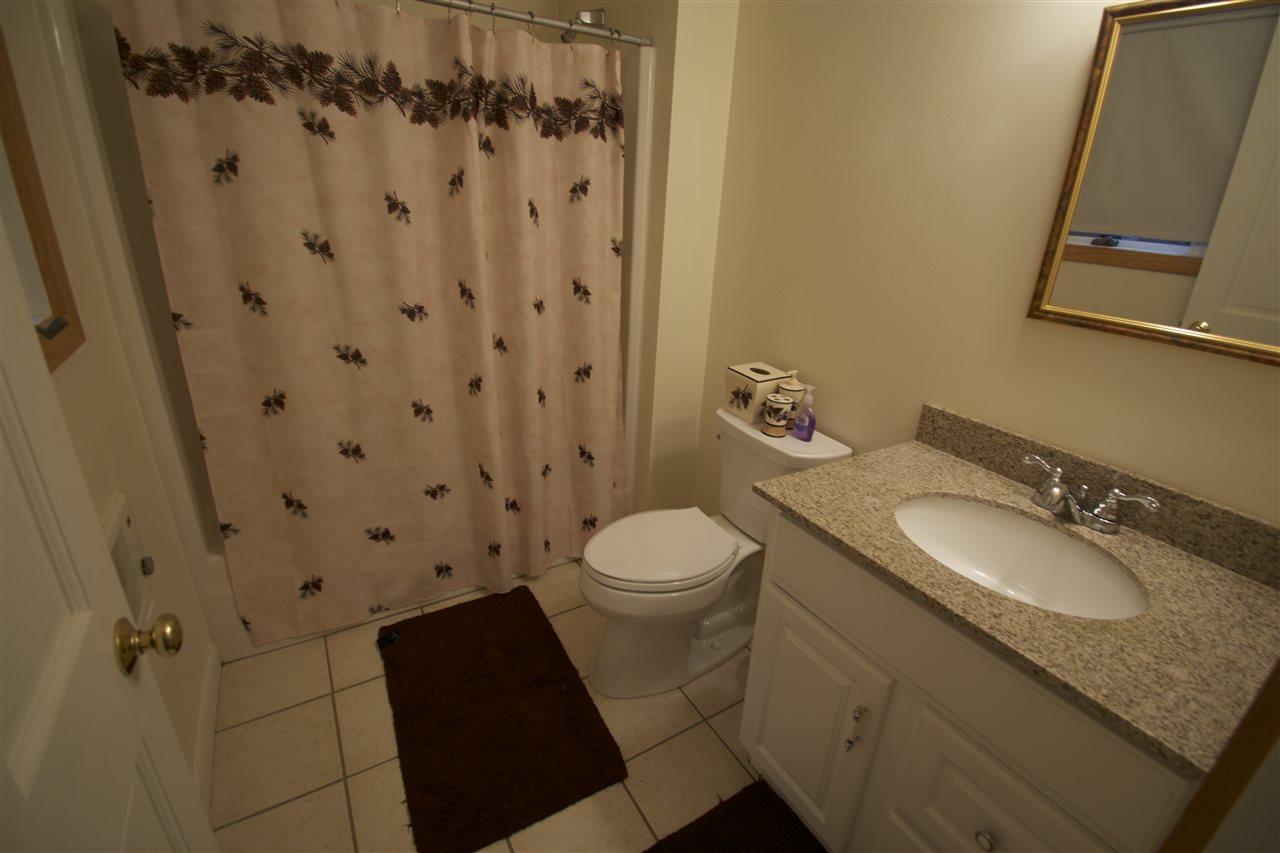 master bath 12925770