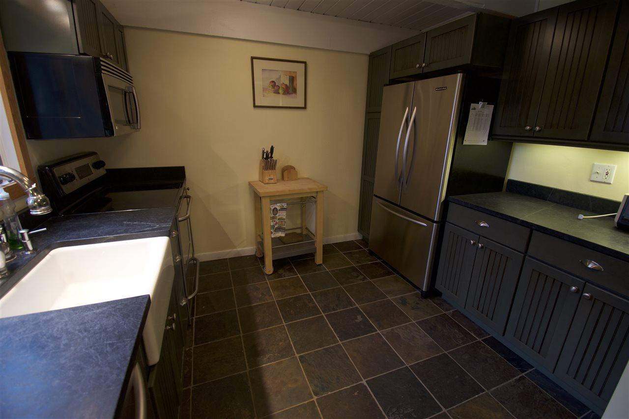kitchen 12925679
