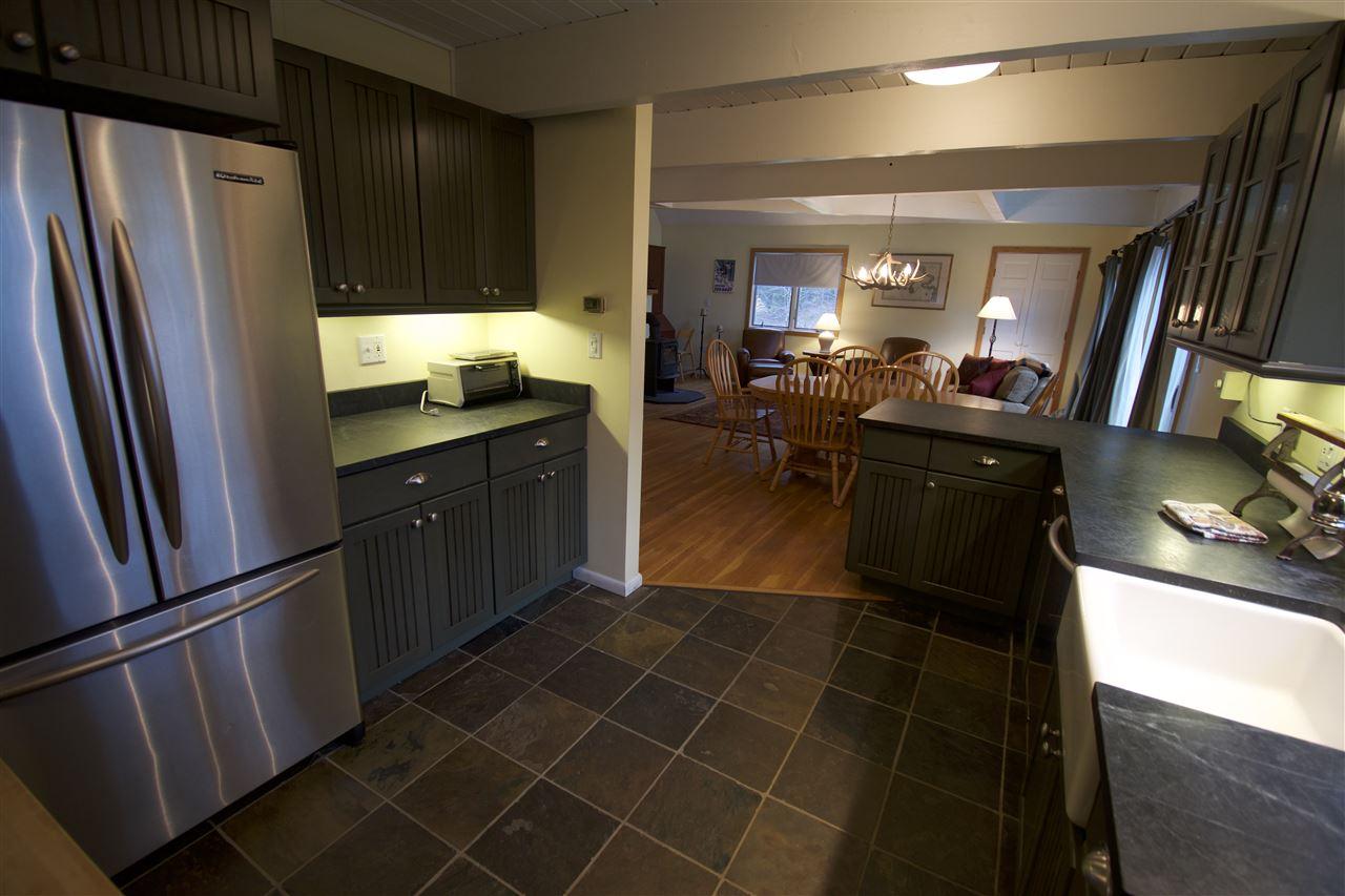 kitchen 2 12925681