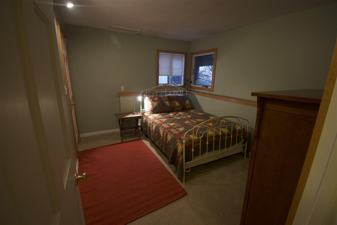 2nd bedroom 12925754