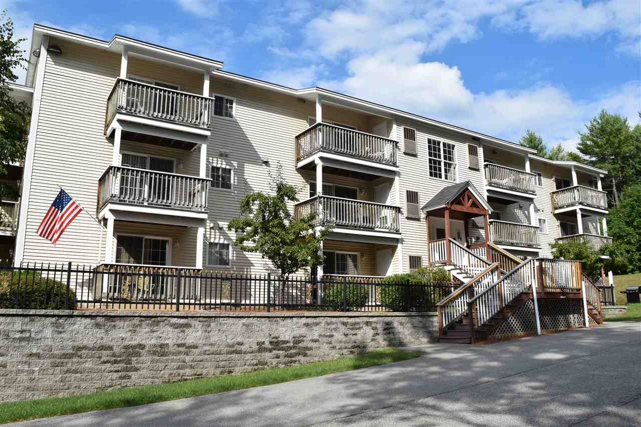 HOOKSETT NH Condo for rent $Condo For Lease: $1,639 with Lease Term
