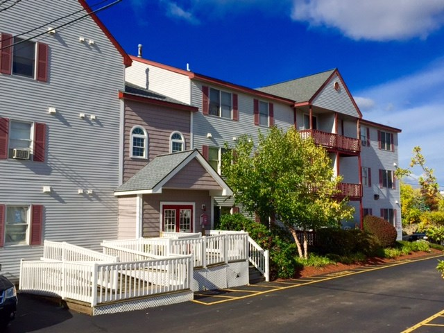DERRY NHApartment for rent $Apartment For Lease: $1,329 with Lease Term