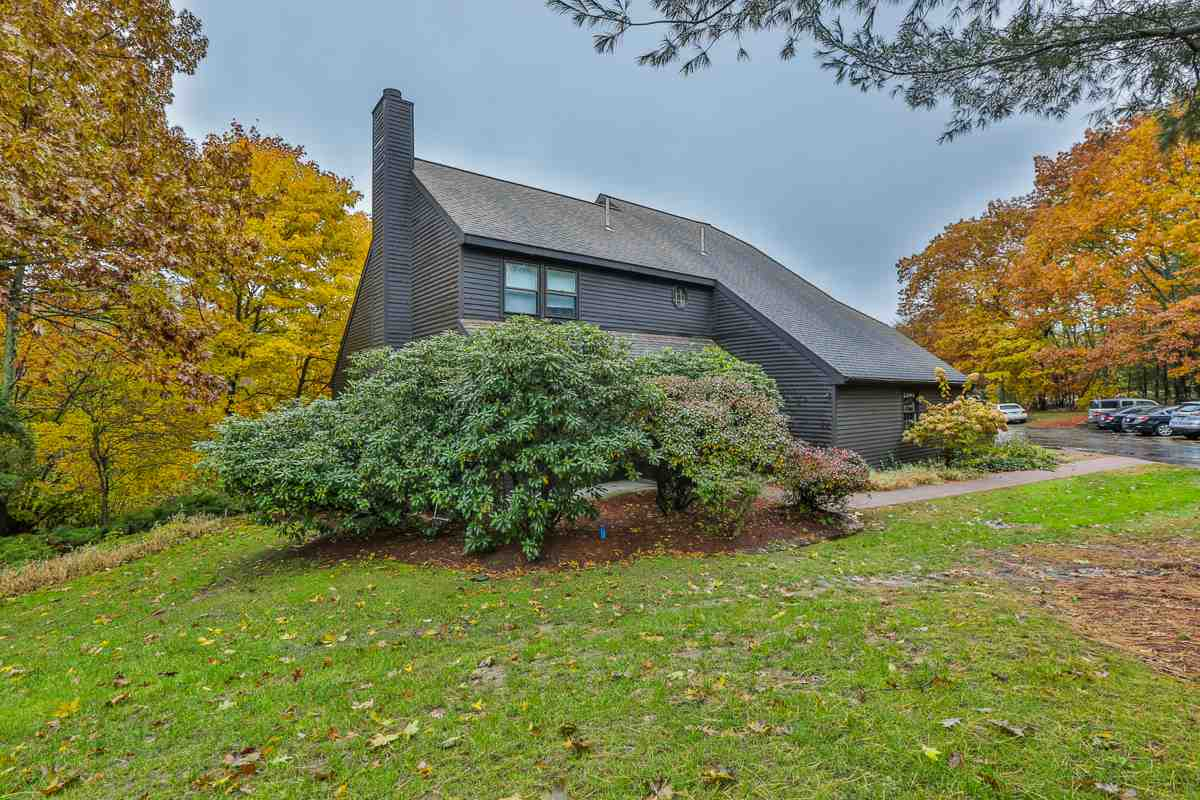 Windham NH Condo for sale $List Price is $259,000