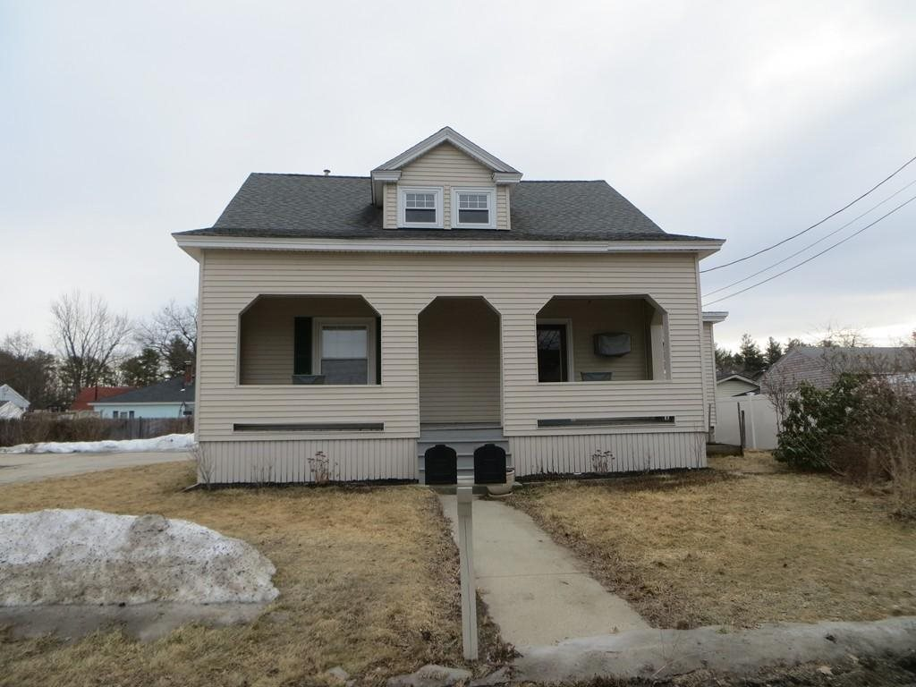GOFFSTOWN NHApartment for rent $Apartment For Lease: $1,200 with Lease Term