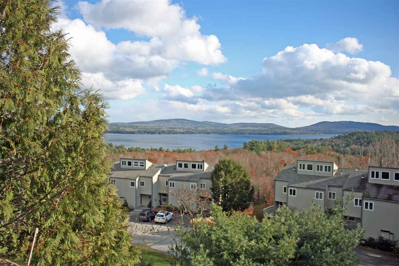 SUNAPEE NH Condo for sale $$345,000 | $240 per sq.ft.