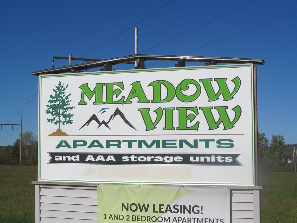 CHARLESTOWN NH Apartment for rent $Apartment For Lease: $795 with Lease Term