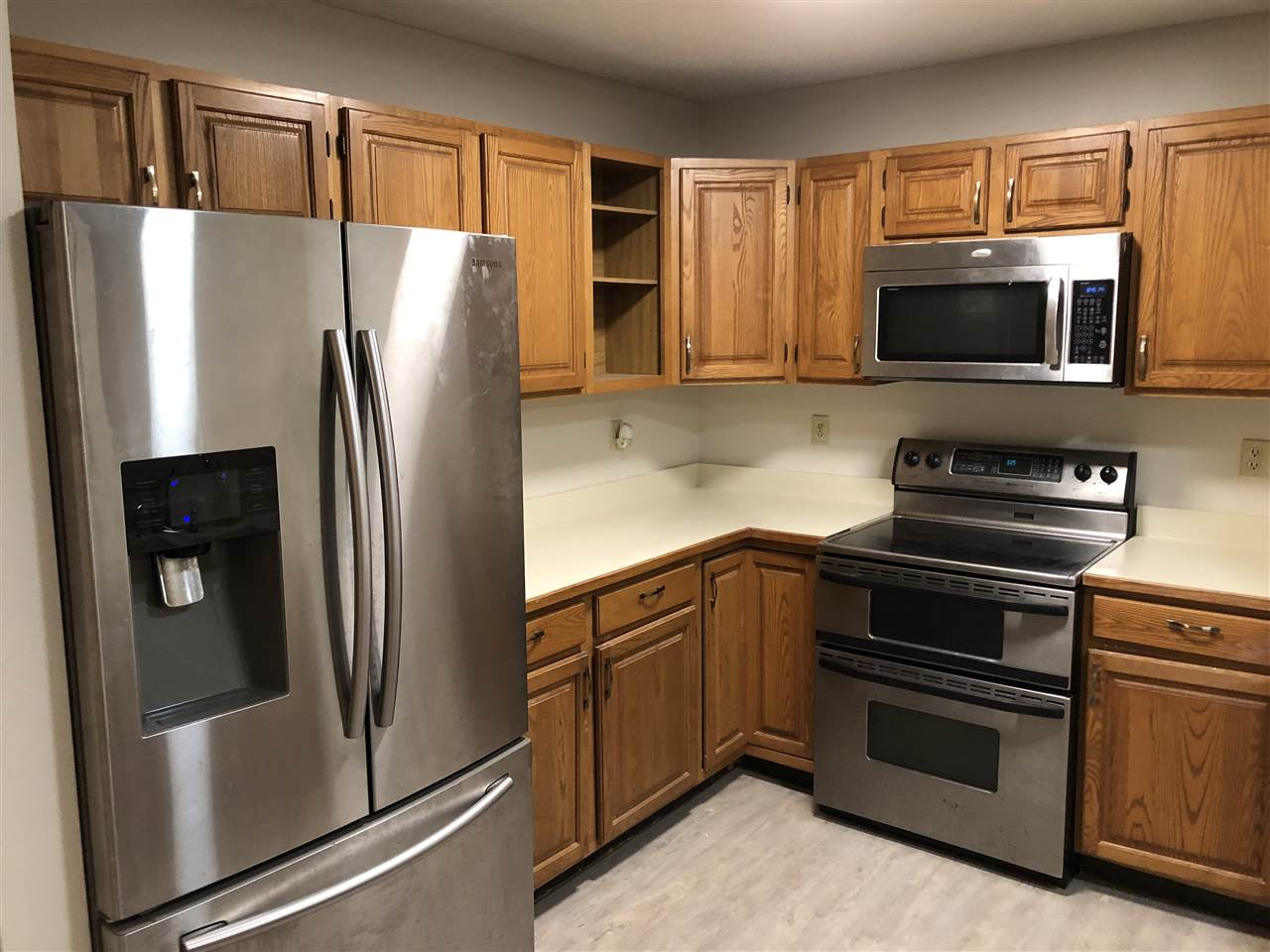 GOFFSTOWN NHCondo for rent $Condo For Lease: $2,100 with Lease Term