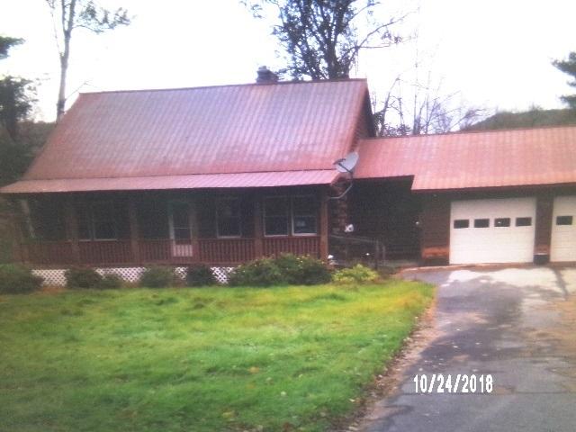 ARLINGTON VTLake House for sale $$150,000 | $0 per sq.ft.