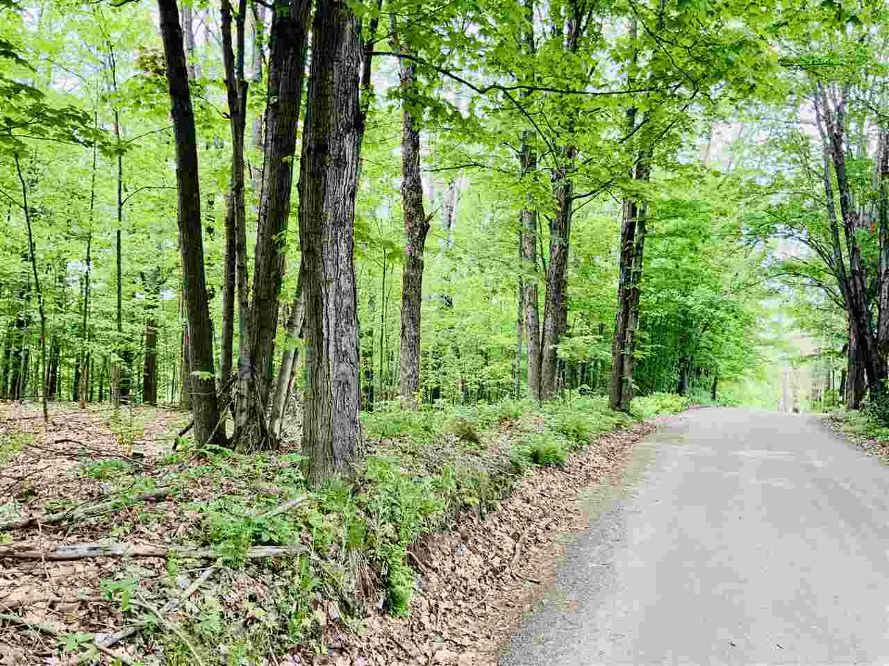 LYME NHLAND  for sale $$420,000 | 29.92 Acres  | Price Per Acre $0