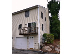MANCHESTER NHCondo for rent $Condo For Lease: $1,395 with Lease Term