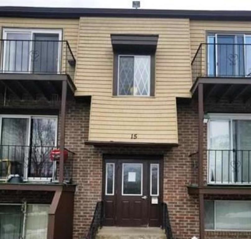 Derry NH Condo for sale $List Price is $124,900