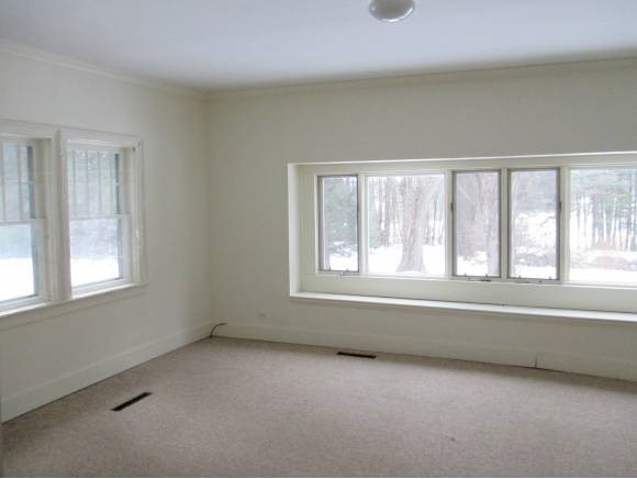 ALSTEAD NH Apartment for rent $Apartment For Lease: $650 with Lease Term