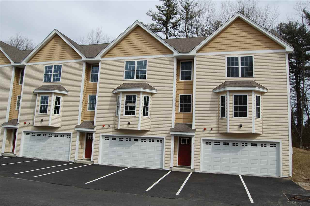 Auburn NH Condo for sale $List Price is $279,900