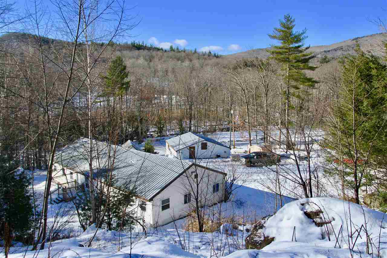 Newbury NH 03255 Home for sale $List Price is $165,000