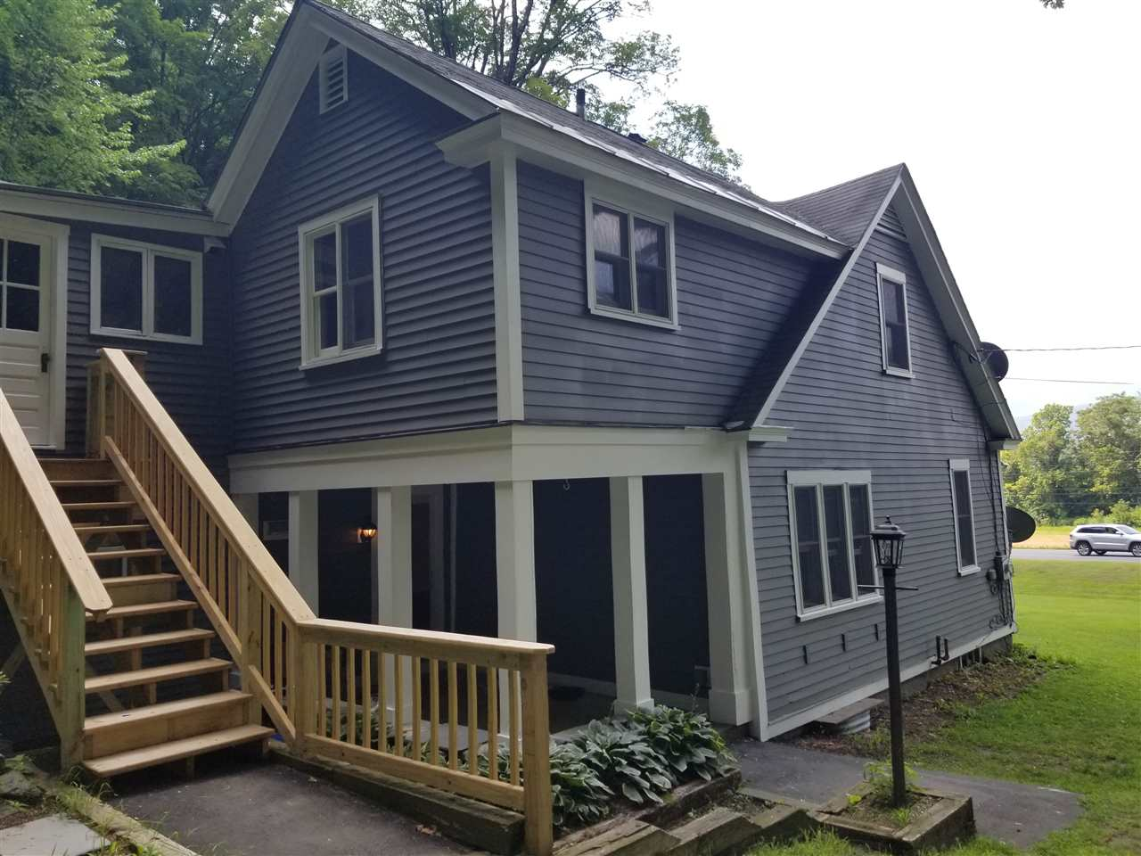 CORNISH NH Home for sale $$260,500 | $100 per sq.ft.