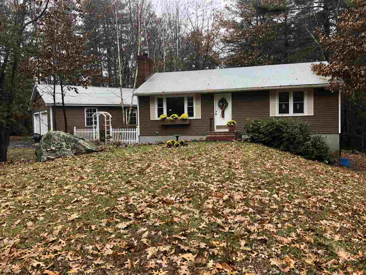 Windham NH Home for sale $List Price is $347,900