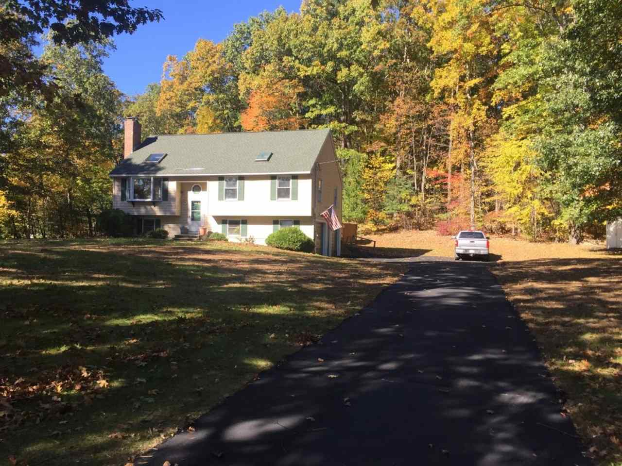 17 Greenough Road Plaistow Nh 03865