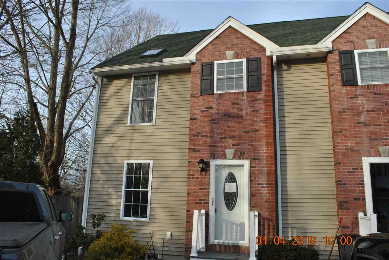 DOVER NH Condo for sale $$269,900 | $0 per sq.ft.