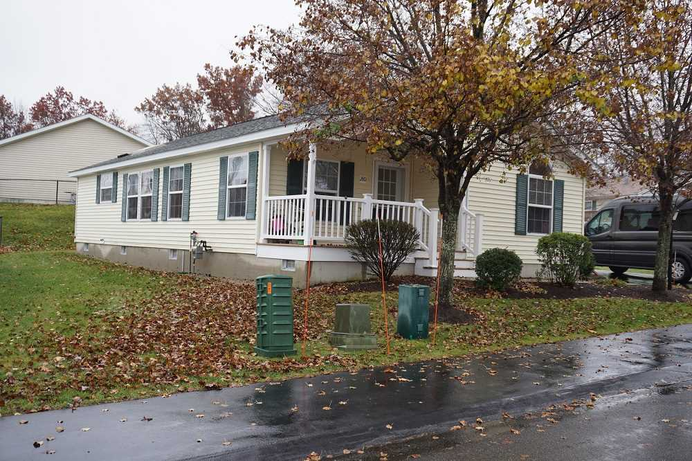 Manchester NH Home for sale $List Price is $149,900