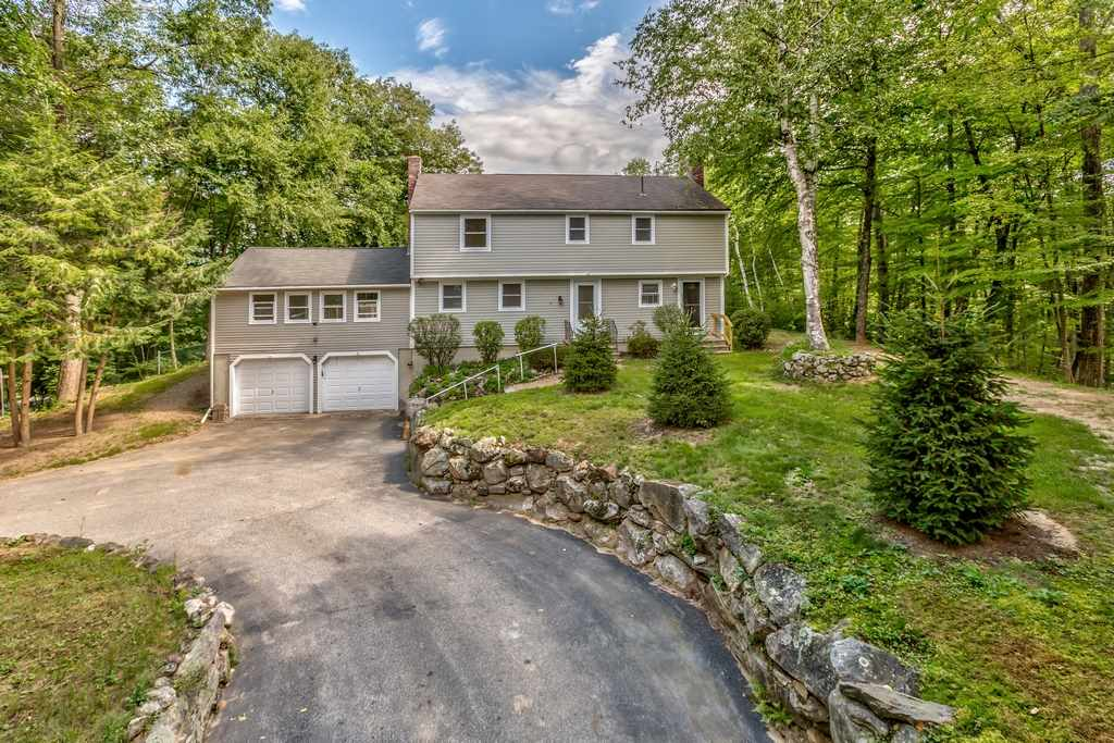 Milford NHMulti Family for sale $List Price is $339,900