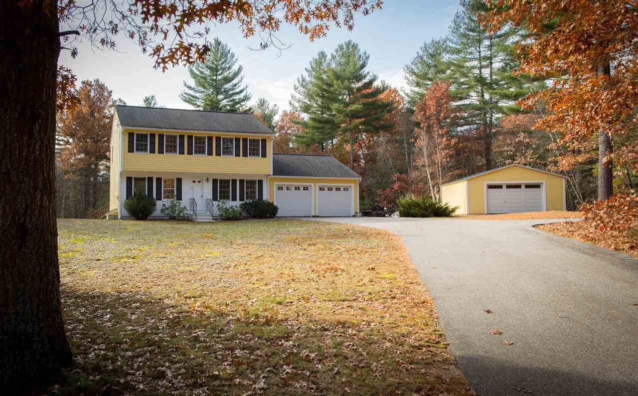 Litchfield NHHome for sale $List Price is $359,900