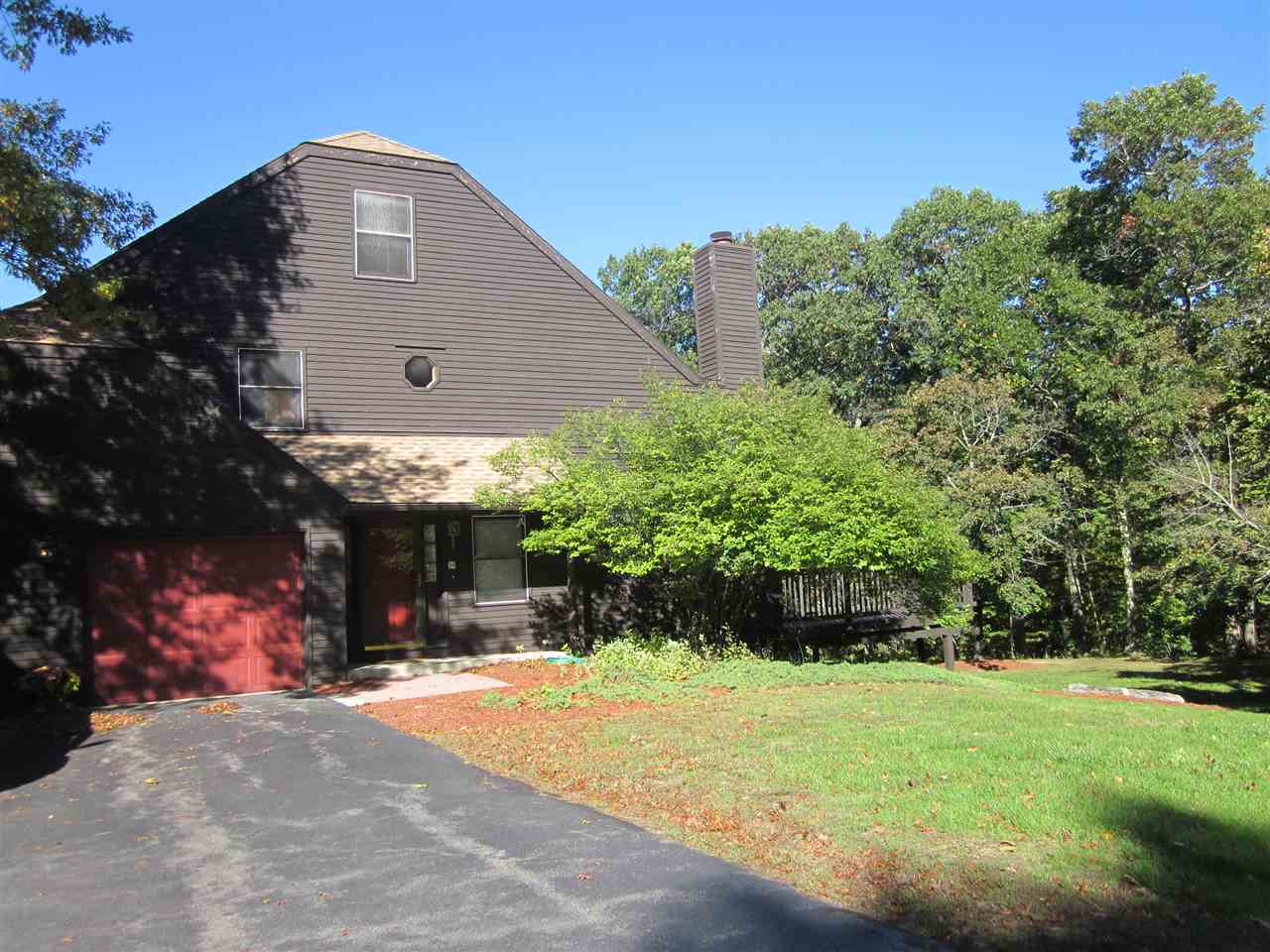 Windham NH Condo for sale $List Price is $269,900