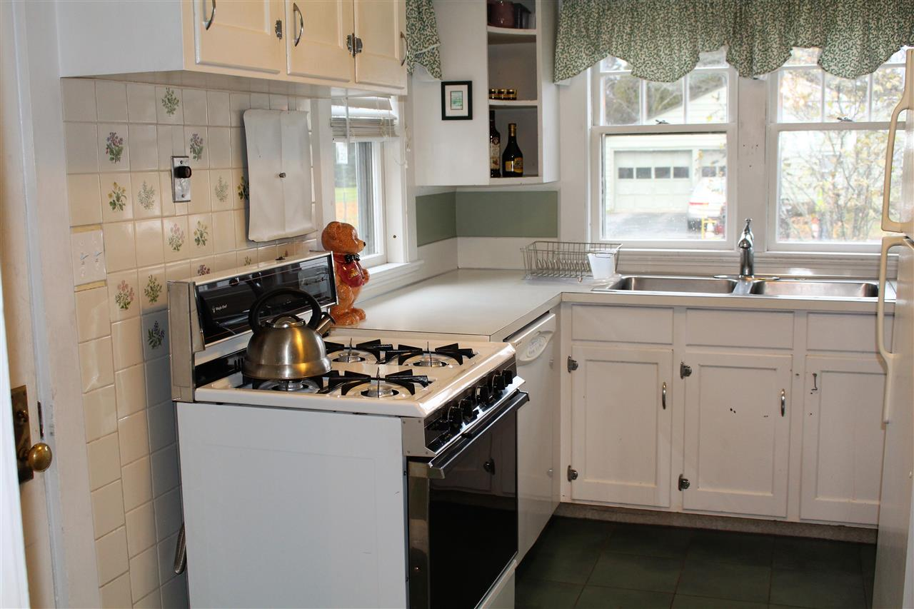 274 South Street Concord Nh 03301