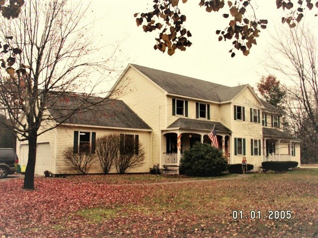 LITCHFIELD NHDuplex for rent $Duplex For Lease: $1,995 with Lease Term