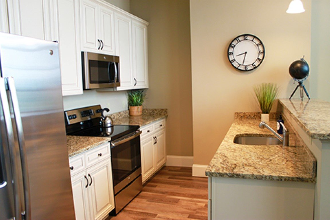 NASHUA NHApartment for rent $Apartment For Lease: $2,805 with Lease Term