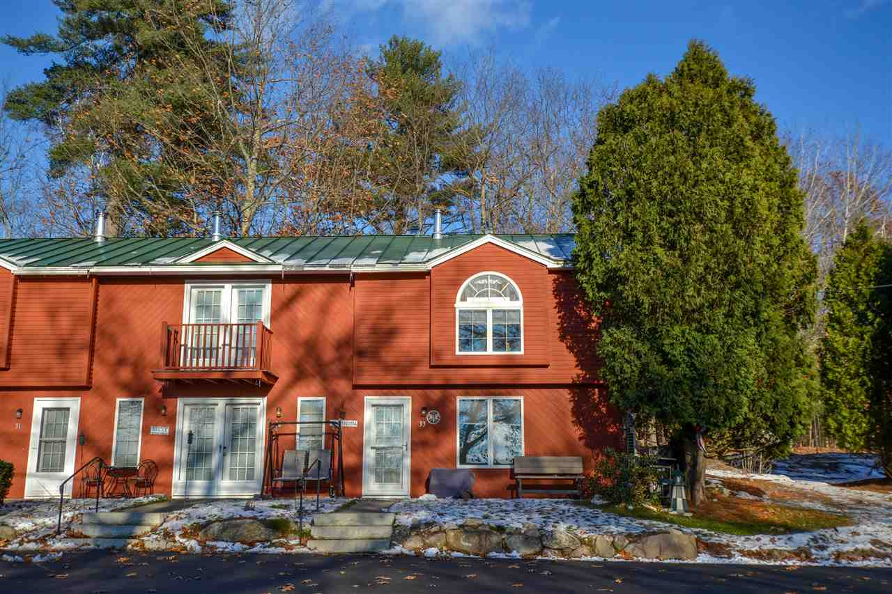 FREEDOM NH Condo for sale $165,000