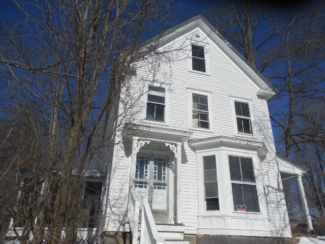FARMINGTON NH Home for sale $$89,900 | $0 per sq.ft.