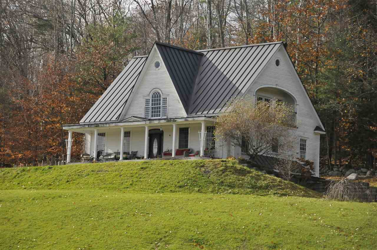 CROYDON NH Home for sale $$620,000 | $391 per sq.ft.