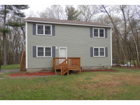 DERRY NH Duplex for rent $Duplex For Lease: $1,295 with Lease Term