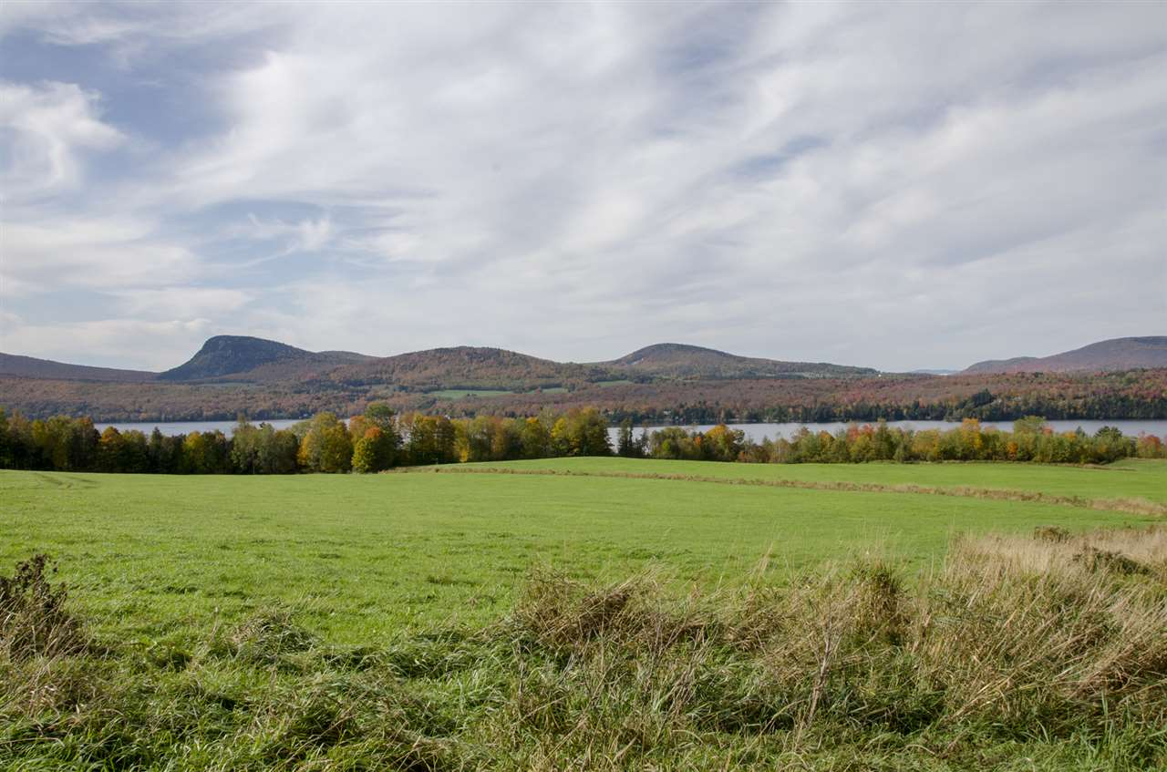 Photo of 319 Lacoss Lane Westmore VT 05860