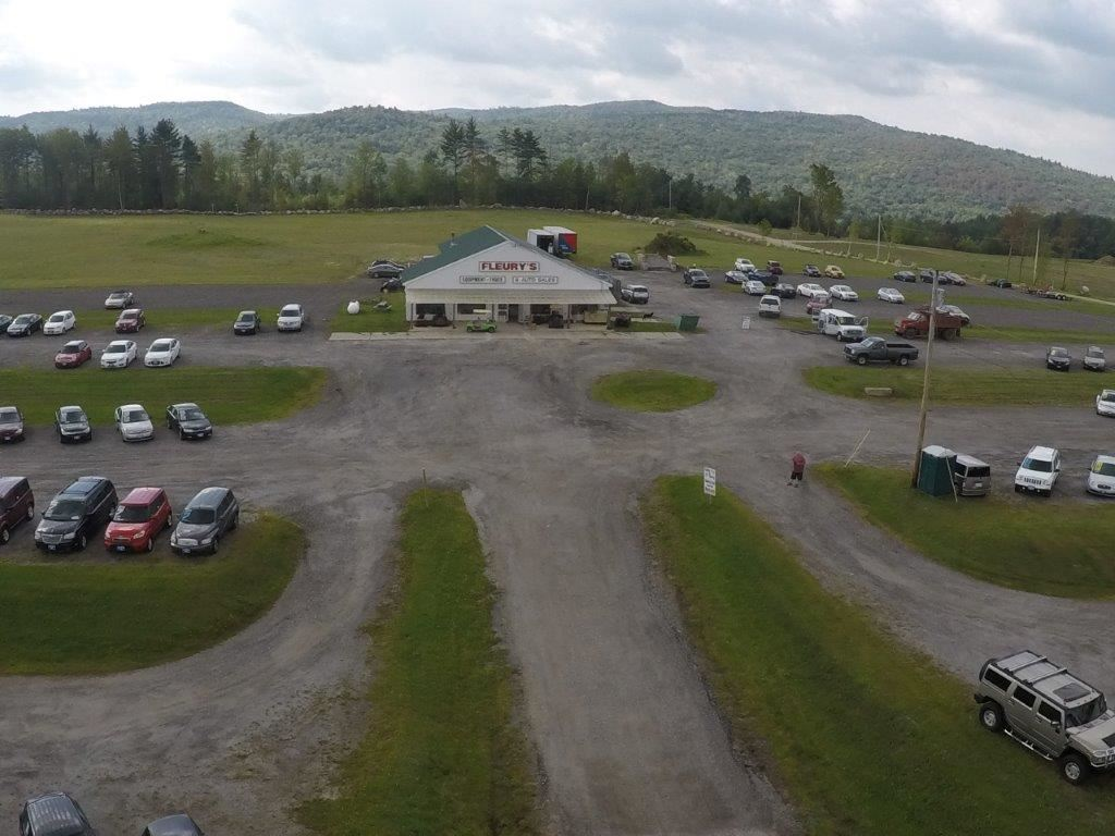Newport NH 03773Commercial Property for sale $List Price is $849,900