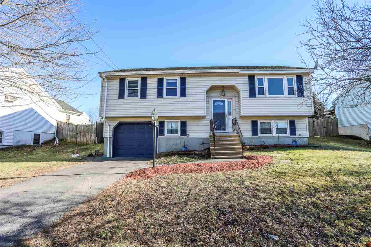 MANCHESTER NH Home for sale $$259,900 | $253 per sq.ft.