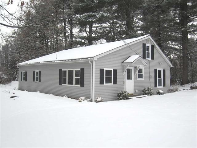 MANCHESTER NH Home for sale $$209,000 | $145 per sq.ft.