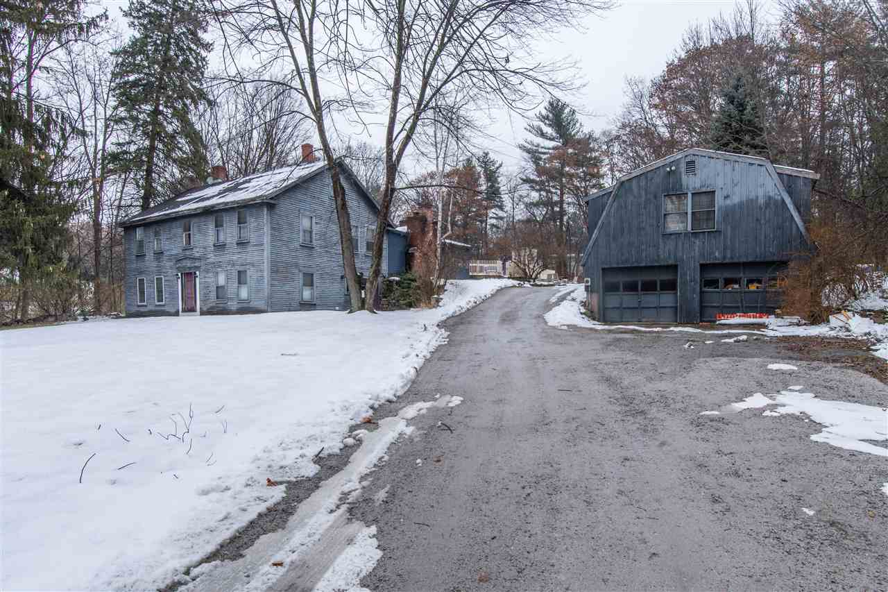 Londonderry NHHome for sale $List Price is $445,000