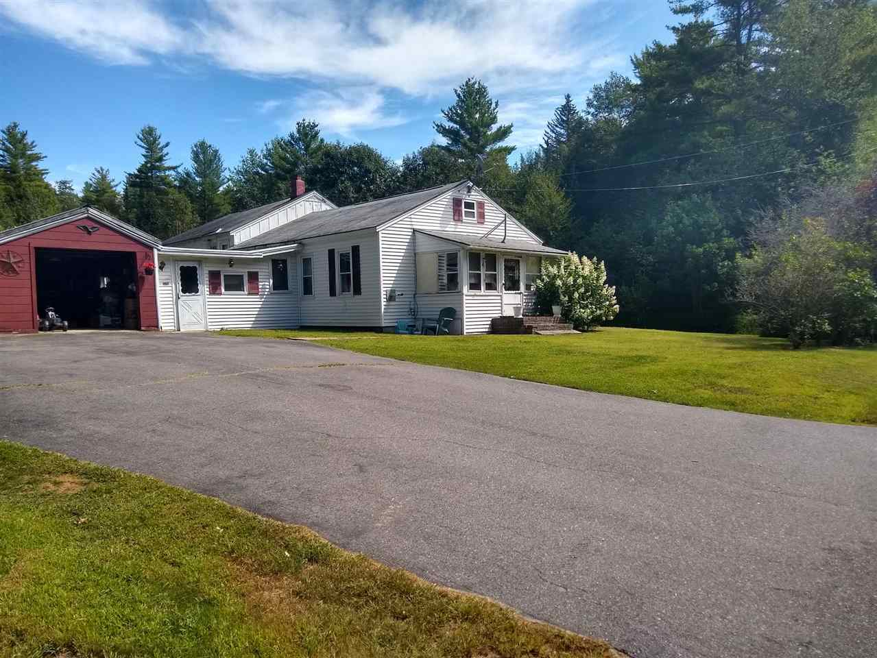 MLS 4728533: 857 NH Route 12 S, Fitzwilliam NH