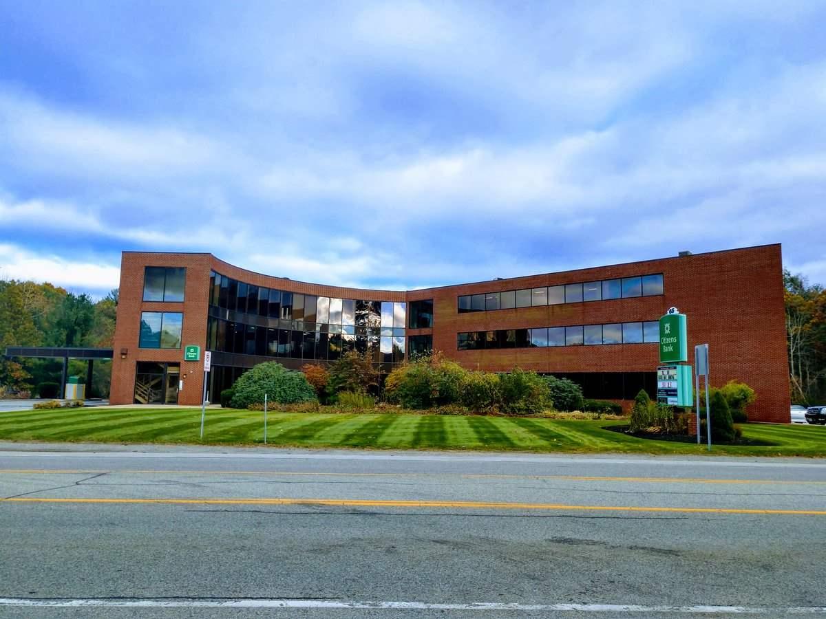 Photo of 65 Lafayette Road North Hampton NH 03862