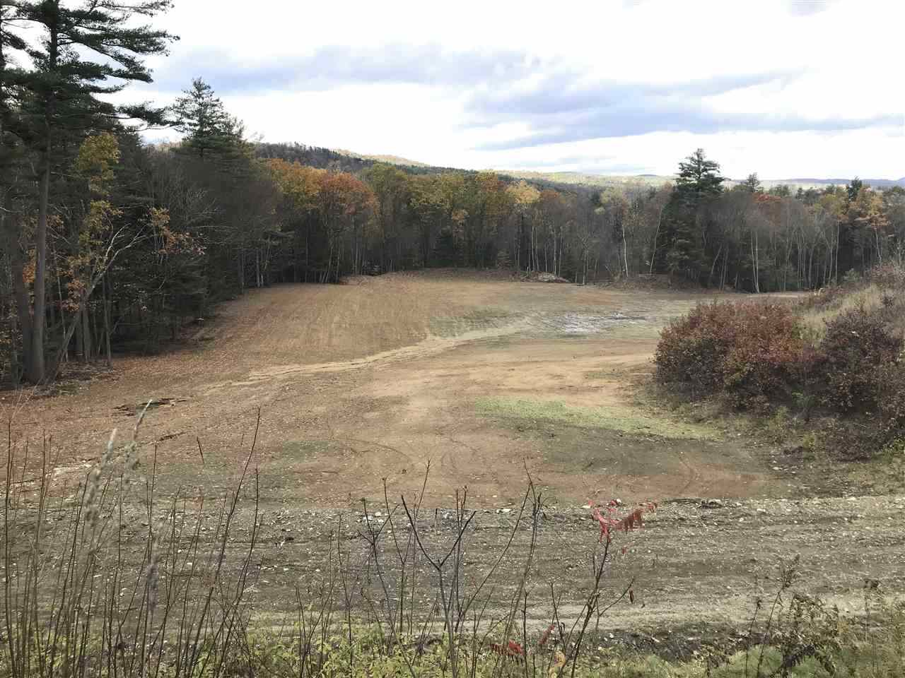 CHARLESTOWN NHLAND  for sale $$150,000 | 9.4 Acres  | Price Per Acre $0