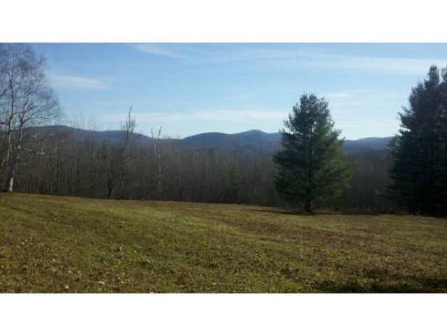 Plymouth VT Land  for sale $List Price is $79,900